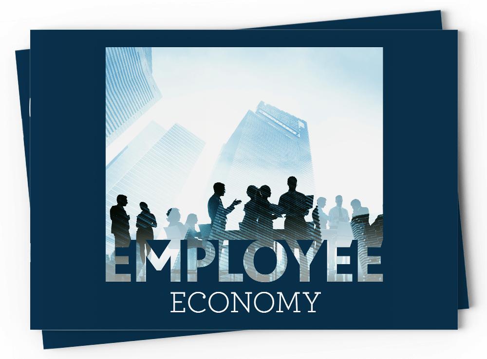 Employee Economy