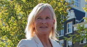 Anneke Luijkenaar DeVelde